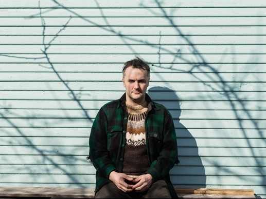 Mount Eerie Continues To Process His Loss With Latest Album 'Now Only'