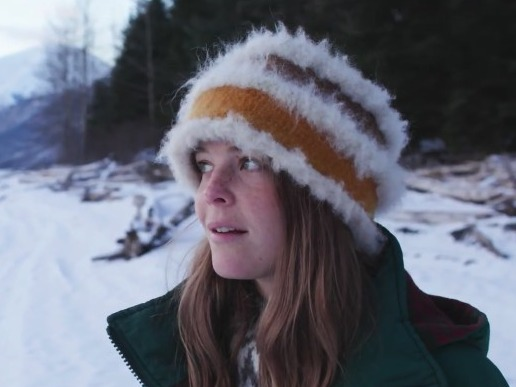 Maggie Rogers Is An Infectious Ball Of Happiness in 'Back In My Body' Documentary