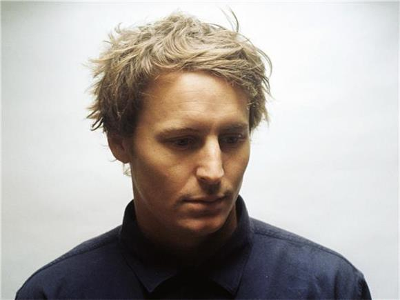 Throwback Thursdays: The Lush Theatrical Folk Of Ben Howard