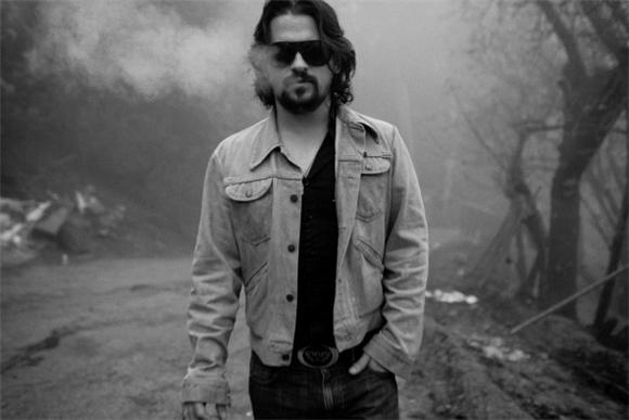 Further Down the Rabbit Hole: Interviewing Shooter Jennings