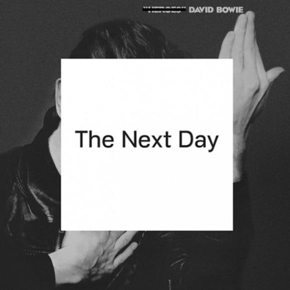 Album Review: David Bowie
