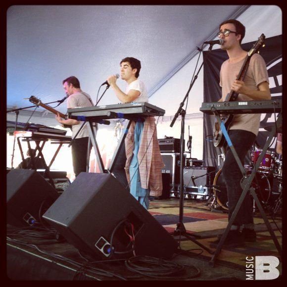 SXSW 2012: Photo Journal