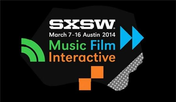 SXSW Superlatives: 5 Acts Most Likely to Succeed