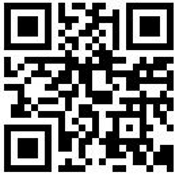 qr code of the day