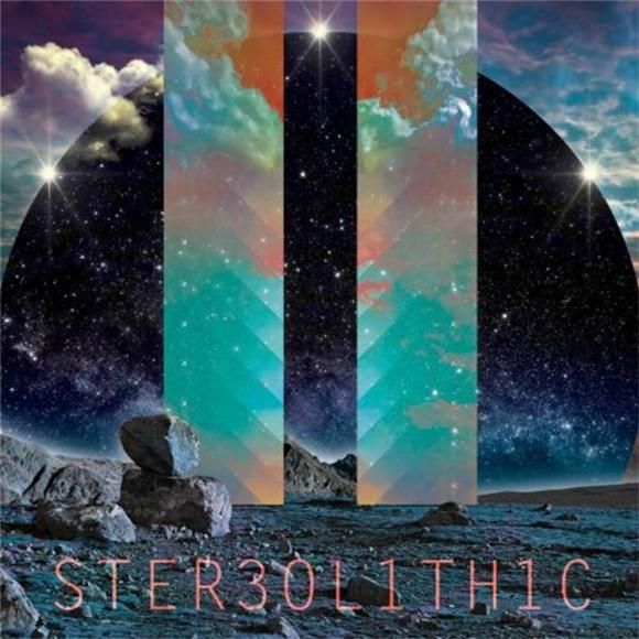 Was This Review Helpful To You: 311 'Stereolithic'