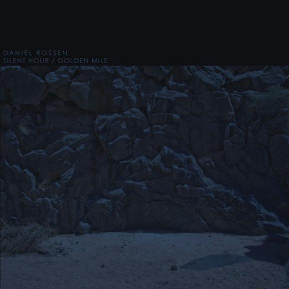 Album Review: Daniel Rossen