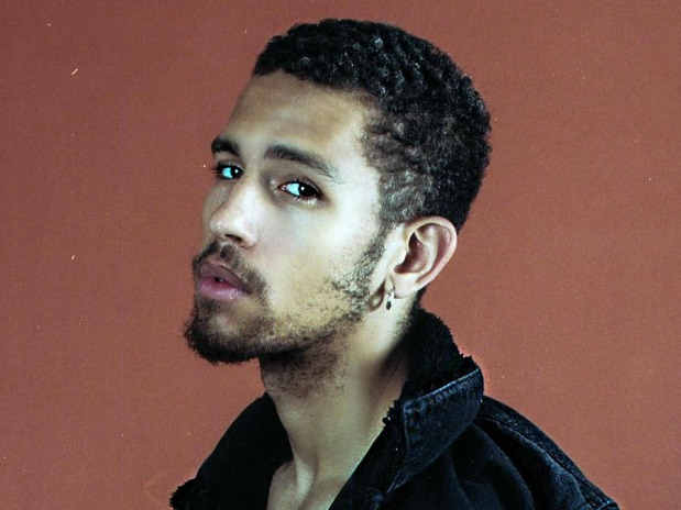 INTERVIEW: Electric Soul Artist NoMBe Talks Authenticity, Feminism, and Social Media