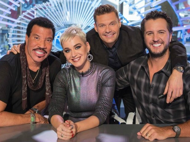 'American Idol' is Okay, But Should Katy Perry Be Cancelled?