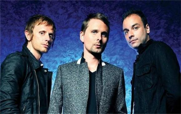 Muse Hits a New Low