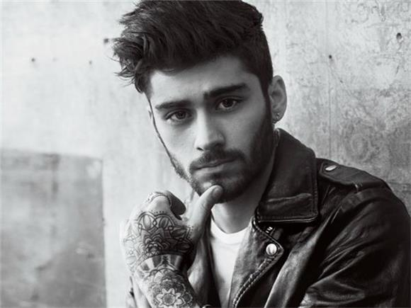 Do We Actually Like The New ZAYN Single?