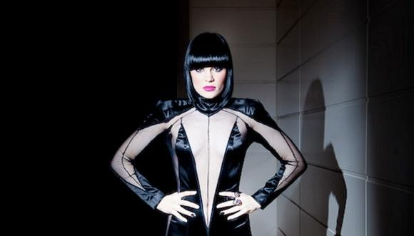the assassination of jessie j
