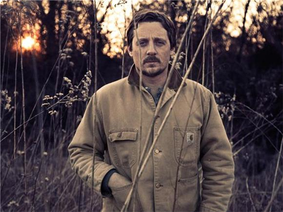 Can Sturgill Simpson Breathe New Life Into A Nirvana Standard