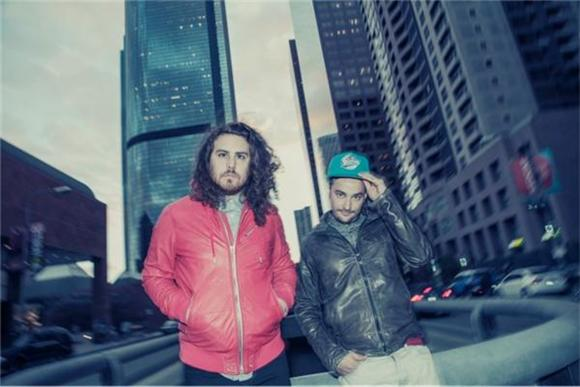 Out And About: Dale Earnhardt Jr. Jr. at Webster Hall