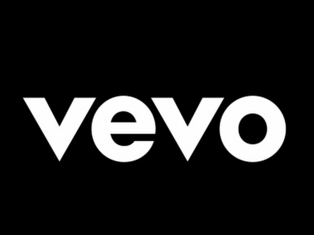 There Goes Vevo's Identity: YouTube Merges Vevo Subscribers Into Official Artist Channels