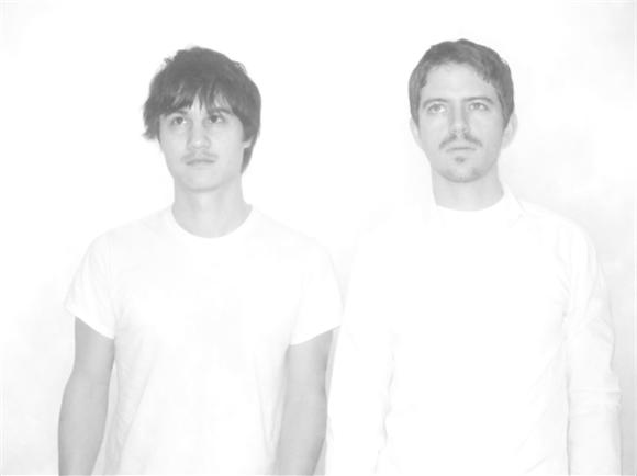 new music video: dodos