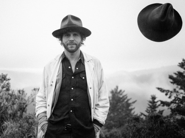 The Perfect Reunion With Langhorne Slim At City Winery