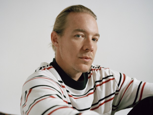 Diplo's Important 'California' EP and The Hidden Sadness In Party Bangers