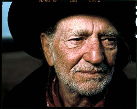 willie nelson sentenced to perform