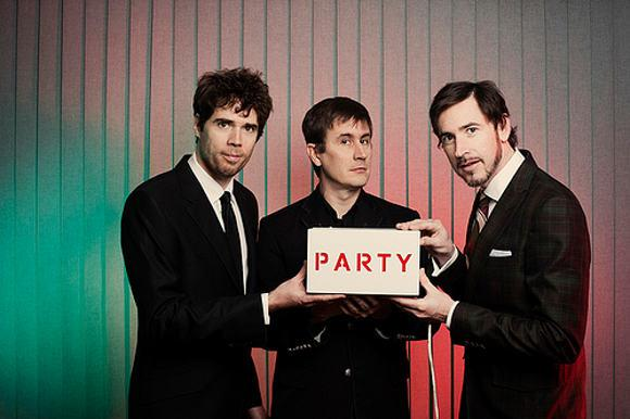 watch: craig finn performs with the mountain goats