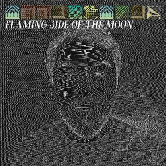 Stream The Flaming Lips' Pink Floyd Tribute 'Flaming Side of the Moon'
