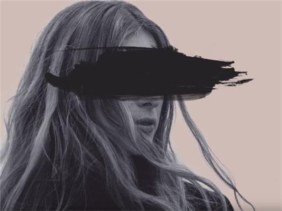 SONG OF THE DAY: 'When You're Gone' by VERITE