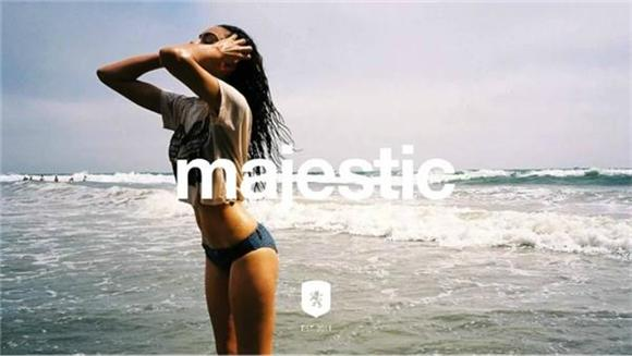 The 10 Best Majestic Casual Remixes