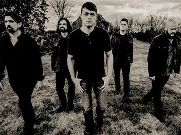 Same Road But A Different Lane: A Conversation With 3 Doors Down
