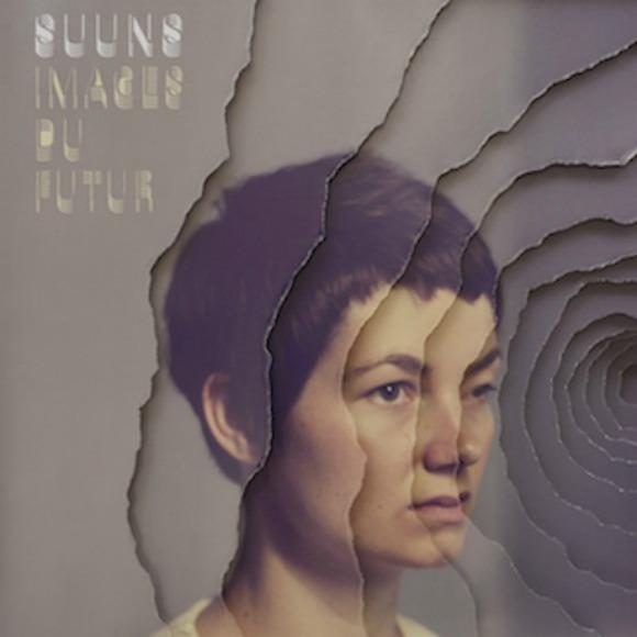 Album Review: Suuns