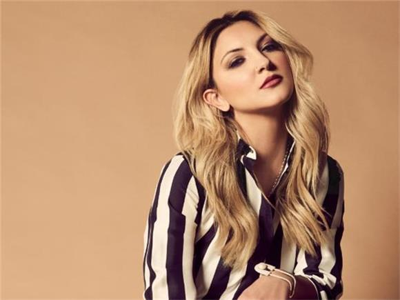 SONG OF THE DAY: 'Issues' by Julia Michaels
