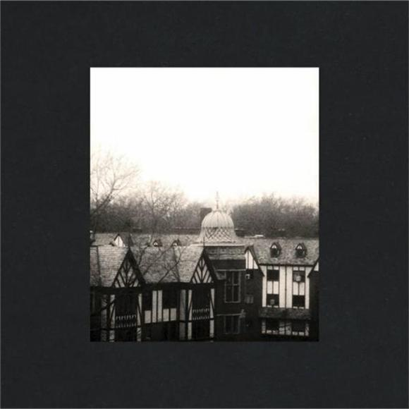 Album Review: Cloud Nothings