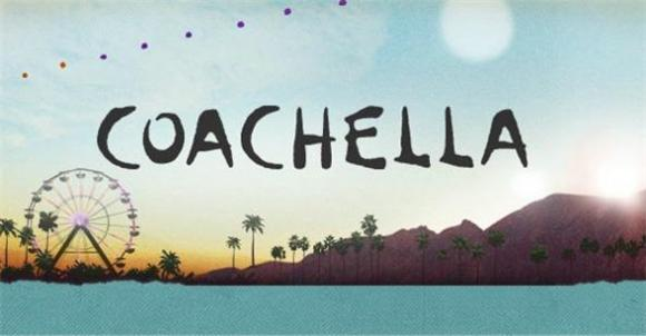 5 Bands At Coachella You Won't Want To Miss (Part 3)
