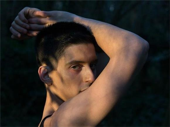 Arca's Video for 'Desafio' is a Glorious Statement