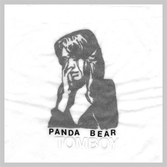 album review: panda bear