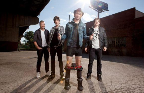 rivers cuomo co-writes all time low single