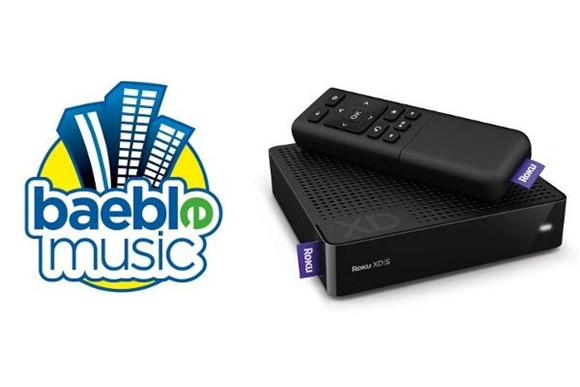 now playing: our roku channel with twice the videos