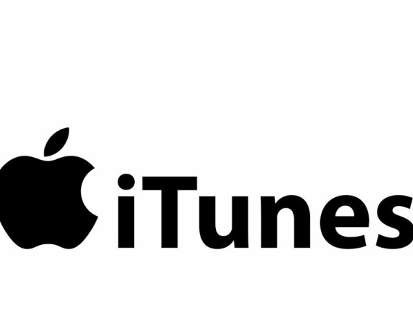 iTunes Announces All Music Downloads Will Be Shut Down and It's Not a 'Black Mirror' Episode