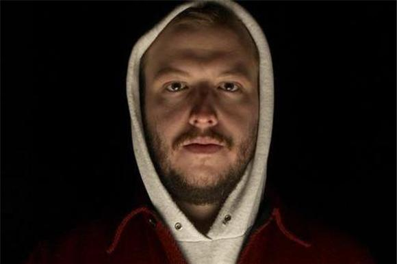mysterious new bon iver video and song