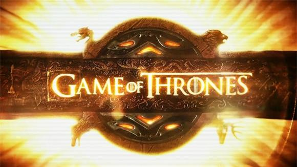 Game of Thrones: Songs for Our Favorite Characters (Part 1)