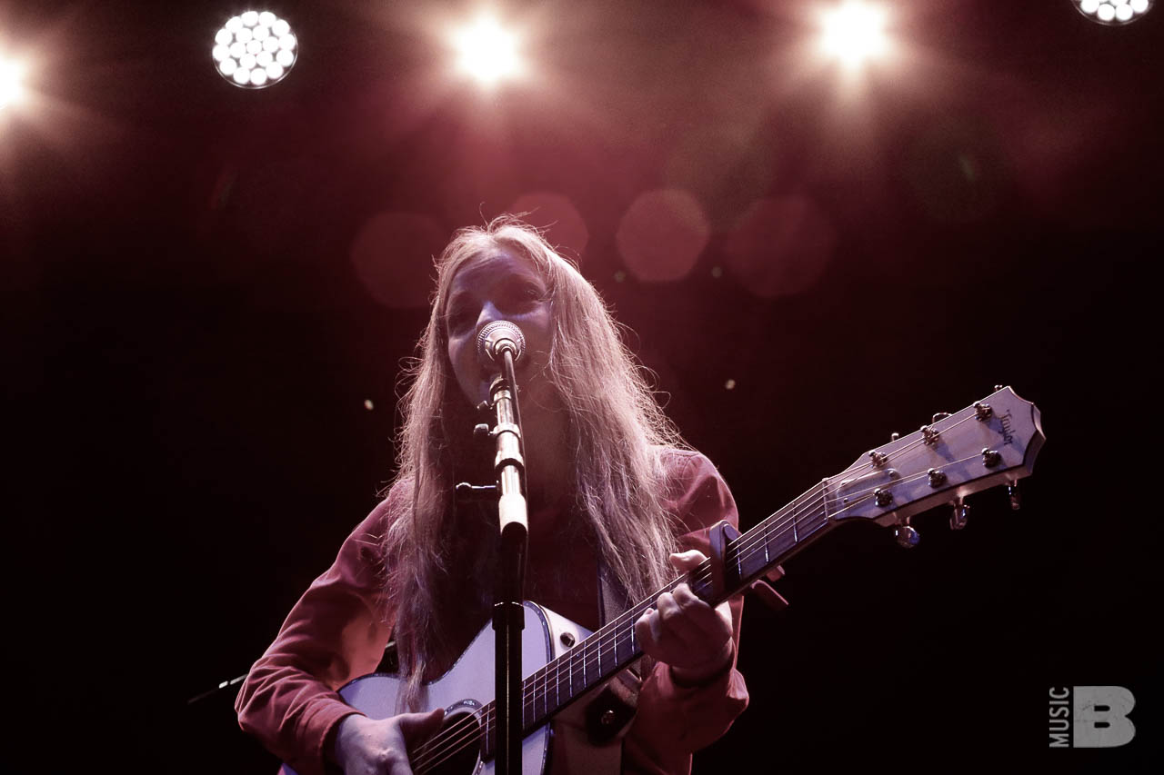Jade Bird, The Bowery Ballroom