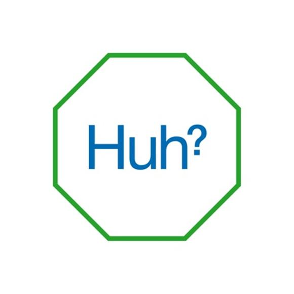 Album Review: Spiritualized