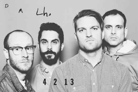 Making Sense of Miss Lonelyhearts: Interviewing Cold War Kids