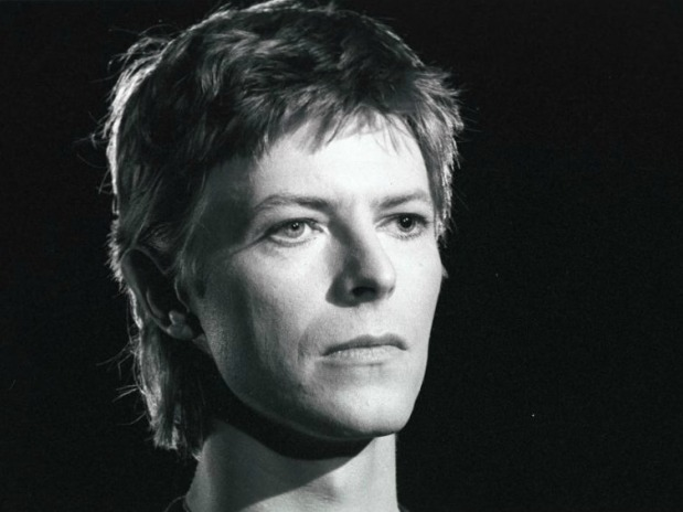 David Bowie Inspired NYC Subway Metro Cards Are Here, Suddenly We Don't Mind Paying