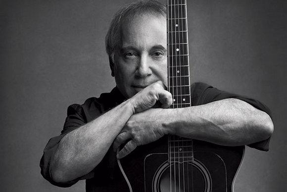 watch: paul simon behind the scenes