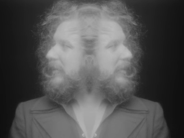 My Morning Jacket's Jim James Releases New Song, Announces Album