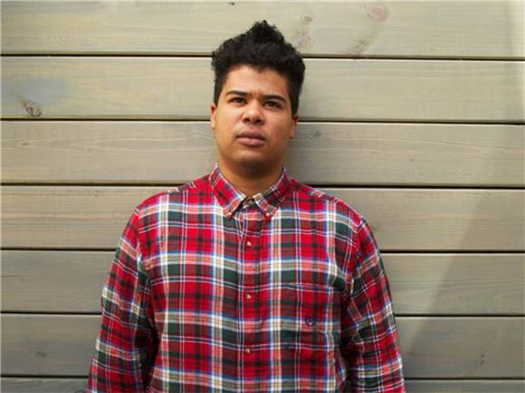 iLoveMakonnen Gets Based And You Can Too