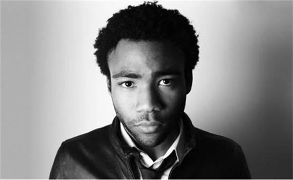Stream: Childish Gambino