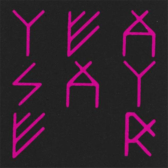 stream: yeasayer