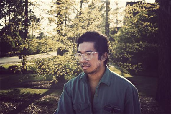watch: toro y moi sweetlife session