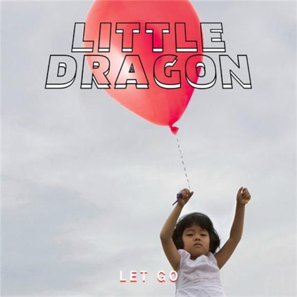 Little Dragon Smooths Things Over With 'Let Go'