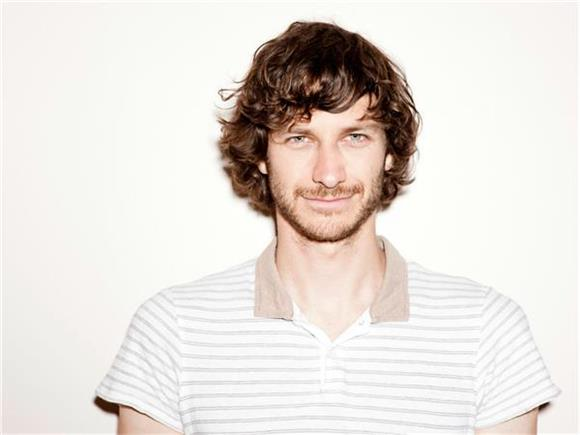 Gotye Delivers A Heartbreaking Prince Cover